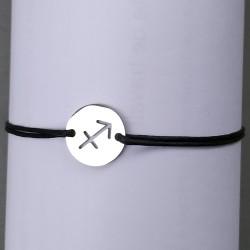 Bracelet Sagittaire