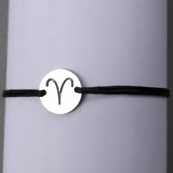 Bracelet Bélier