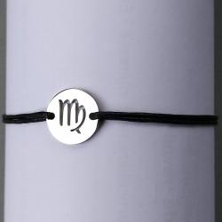 Bracelet Vierge
