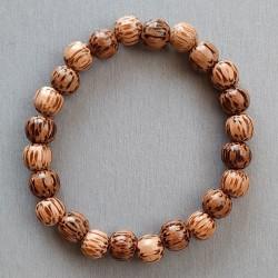 Bracelet Bois de coco